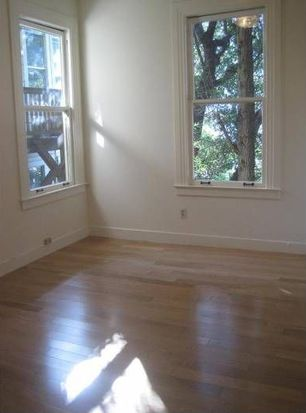 3415 22nd St APT 14, San Francisco, CA 94110