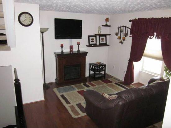 6919 Villa Del Rey Ct, Springfield, VA 22150