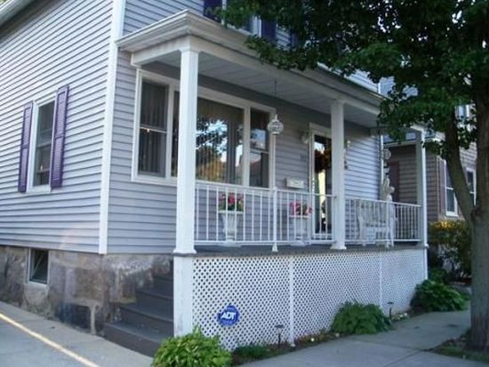 147 Armour St, New Bedford, MA 02740