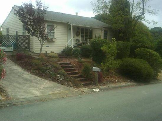 304 California Ave, San Rafael, CA 94901