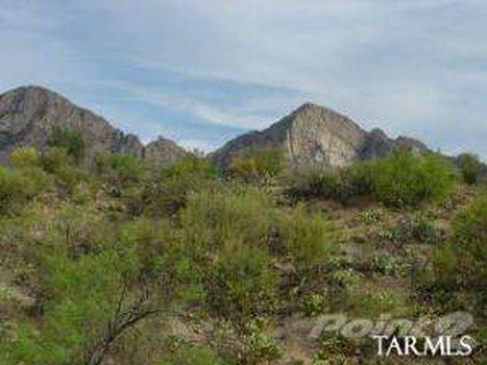 1637 E Buck Hollow Ct, Oro Valley, AZ 85737