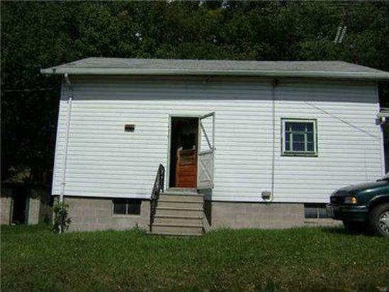 470 Twin Hills Rd, Friedens, PA 15541