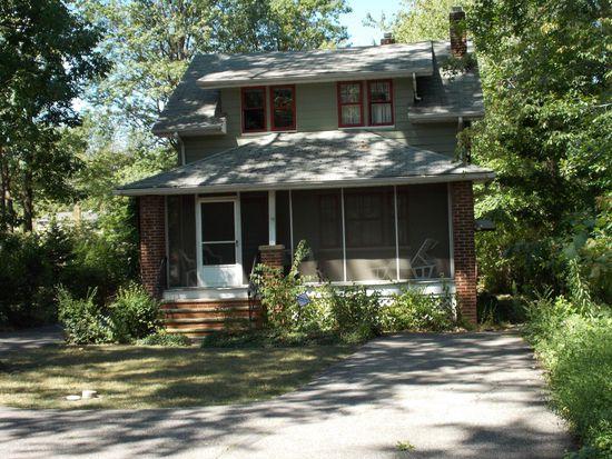 414 E 266th St, Euclid, OH 44132