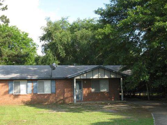 5542 Tappan Ct, Columbus, GA 31907