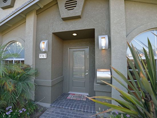 3317 Oakhurst Ave, Los Angeles, CA 90034