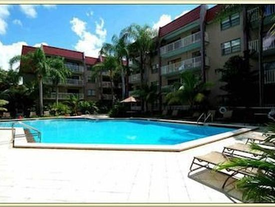 9301 SW 92nd Ave APT A211, Miami, FL 33176