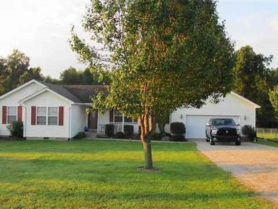279 Field Stone Way, Elizabethtown, KY 42701