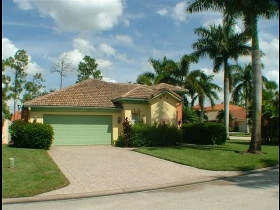 11551 Axis Deer Ln, Fort Myers, FL 33966
