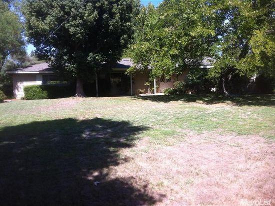 8755 Winding Way, Fair Oaks, CA 95628