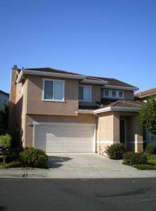133 Cymbidium Cir, South San Francisco, CA 94080