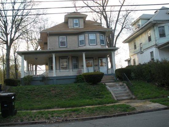 1266 George St, Plainfield, NJ 07062