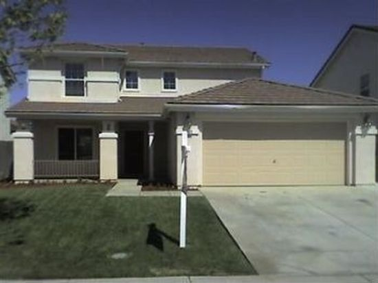 1209 Yellowhammer Dr, Patterson, CA 95363