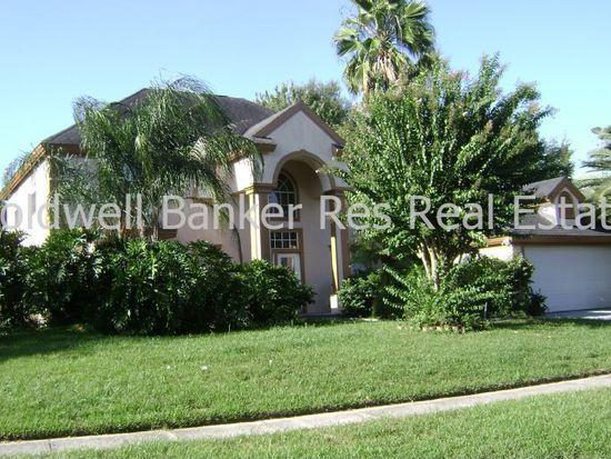 1303 Shelter Rock Rd, Orlando, FL 32835