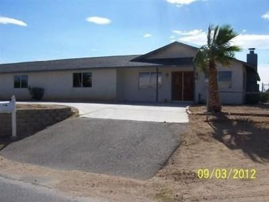 15492 Burwood Rd, Victorville, CA 92394