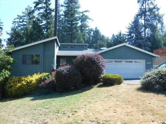 10008 SW 71st Pl, Tigard, OR 97223
