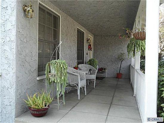 2048 Jefferson Dr, Pasadena, CA 91104