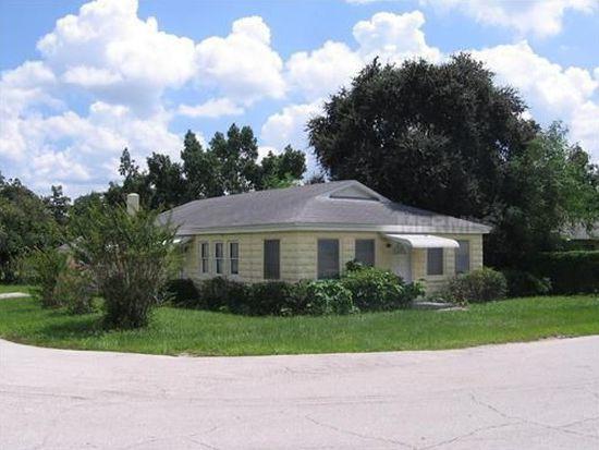 35 N Lancelot Ave, Orlando, FL 32835