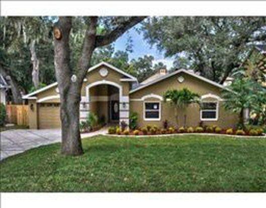 4511 W Dale Ave, Tampa, FL 33609