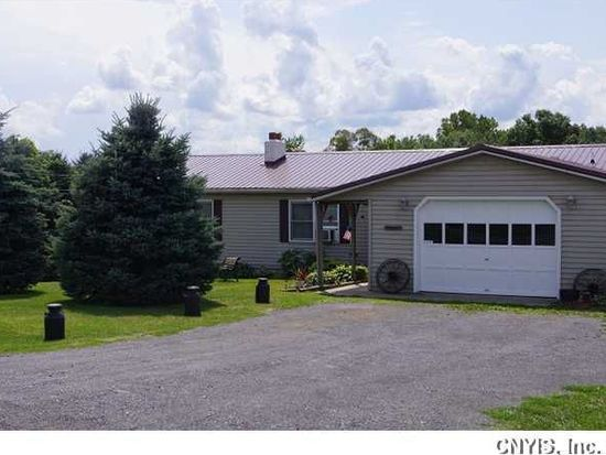 1306 Old State Route 31, Memphis, NY 13112