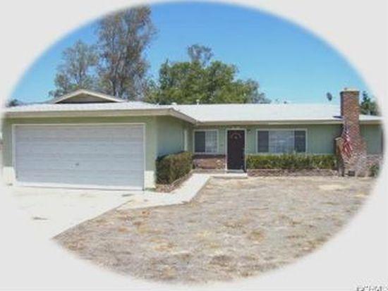 4077 N 1st Ave, San Bernardino, CA 92407