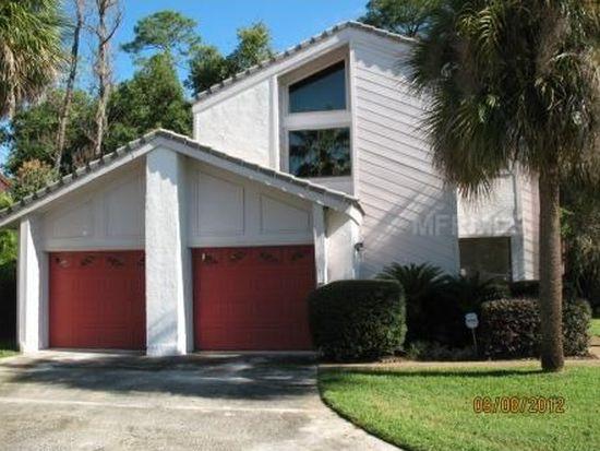 4002 Golfside Dr # 250, Orlando, FL 32808