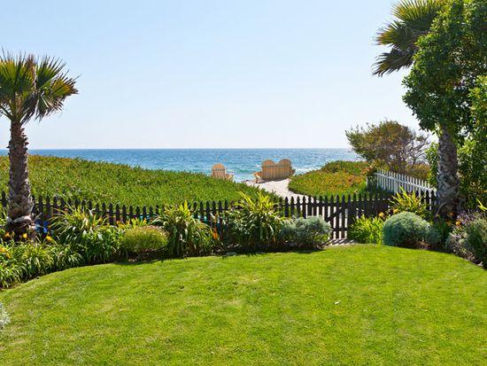 30804 Broad Beach Rd, Malibu, CA 90265