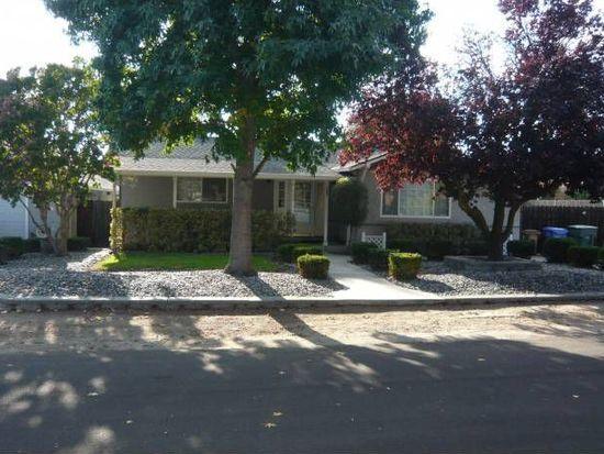 103 Brock Ln, Oakley, CA 94561