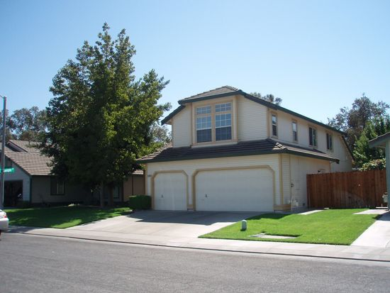 1080 Lexington Way, Woodland, CA 95695