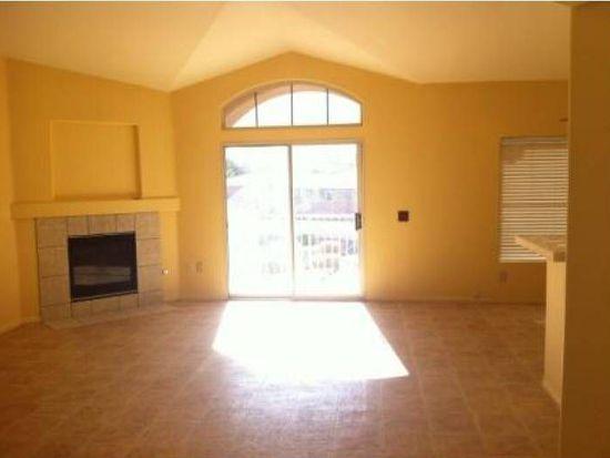 4800 Black Bear Rd UNIT 101, Las Vegas, NV 89149