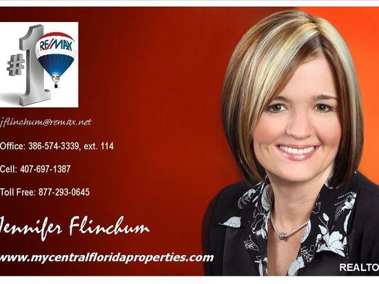 1572 Darlington Ave, Deltona, FL 32725