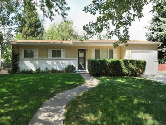 1301 Briarwood Rd, Fort Collins, CO 80521