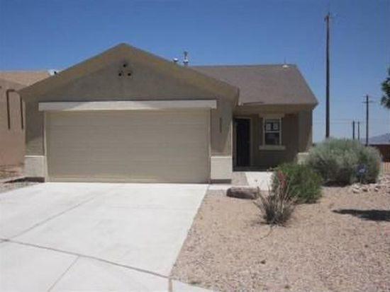 6229 Tulipan Rd NW, Albuquerque, NM 87114