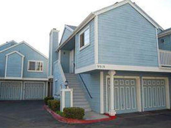 9919 Maya Linda Rd UNIT 18, San Diego, CA 92126