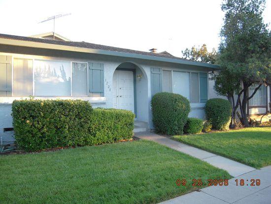 3228 Landess Ave APT 1, San Jose, CA 95132