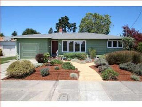 433 Grant St, Santa Cruz, CA 95060