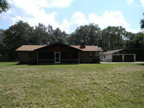 5131 Walnut Cir E, Lakeland, FL 33810