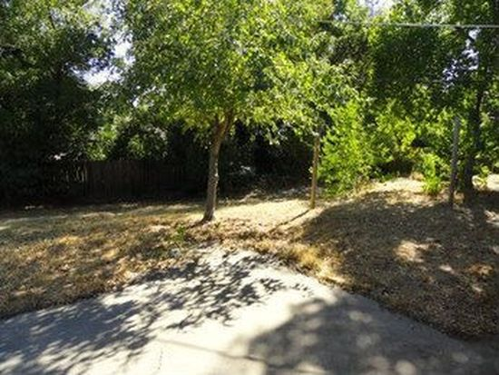 7534 Westgate Dr, Citrus Heights, CA 95610