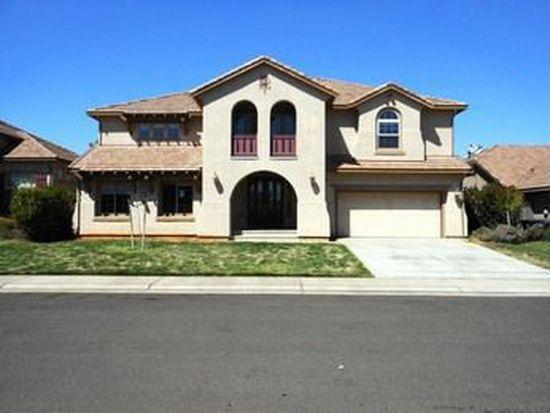 11837 Blushing Cir, Rancho Cordova, CA 95742