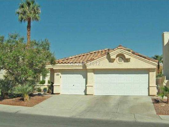 3305 Winding River Ct, Las Vegas, NV 89129
