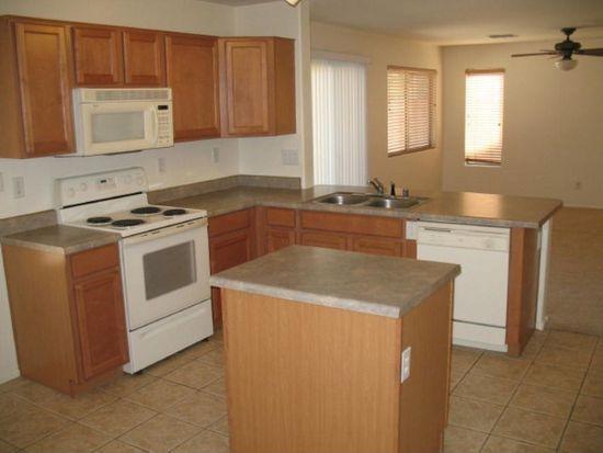 2342 W Running Deer Trl, Phoenix, AZ 85085