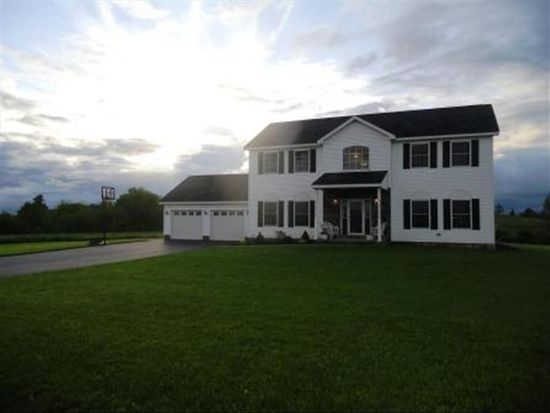 7751 Sally Rd, Waterville, NY 13480