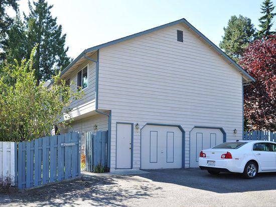 827 NE 125th St # B, Seattle, WA 98125