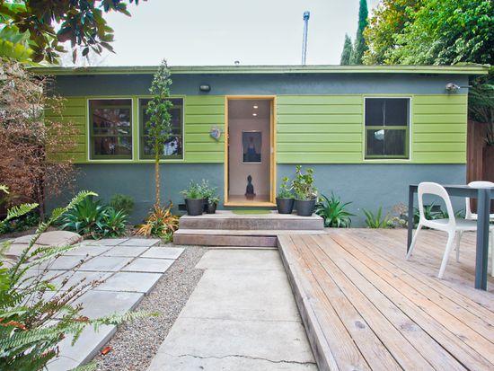 760 Milwood Ave, Venice, CA 90291
