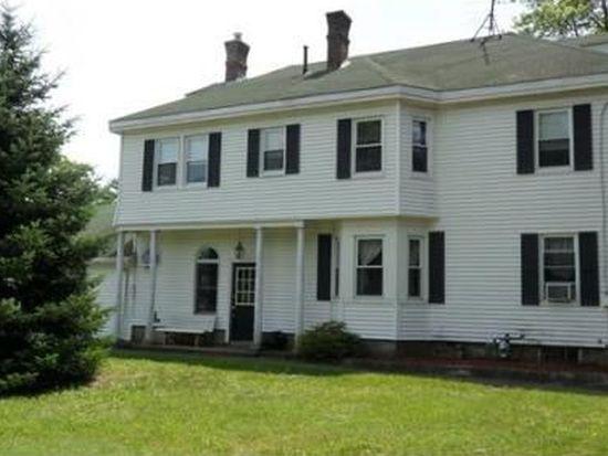 16 Federal St, Wilmington, MA 01887
