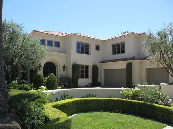4 Windemere Ct, Newport Coast, CA 92657
