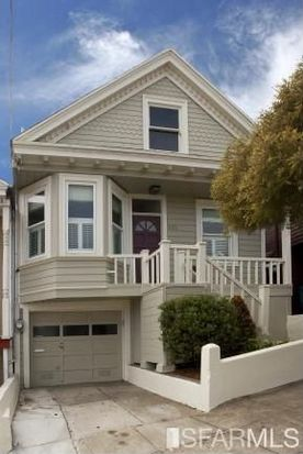 253 Theresa St, San Francisco, CA 94112