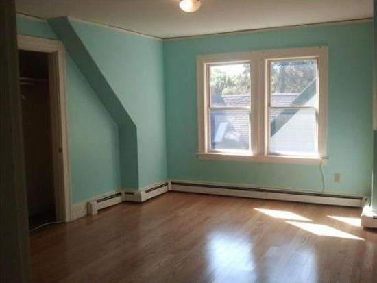 539 Main St UNIT 3, Haverhill, MA 01830