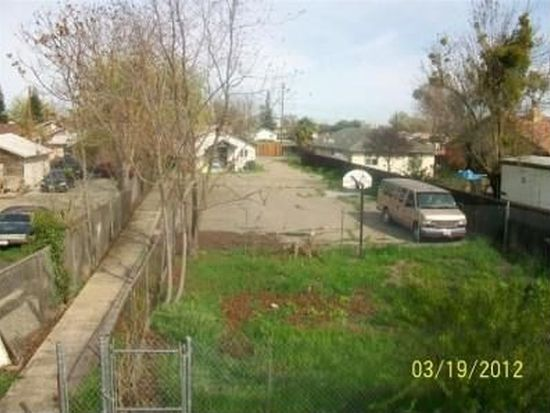 2050 E 5th St, Stockton, CA 95206