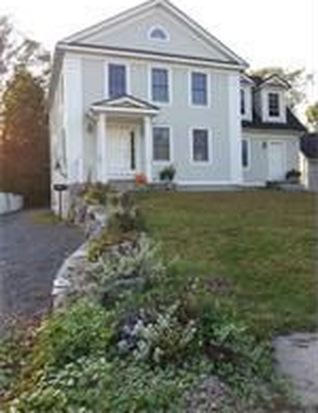 128 S Main St, Orange, MA 01364