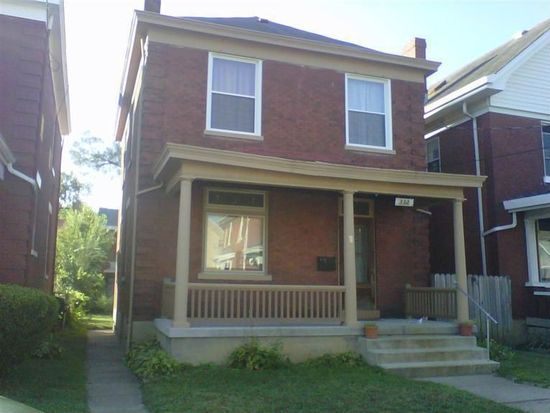 332 5th Ave, Dayton, KY 41074